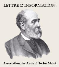 "[""Association des Amis d'Hector Malot""]"